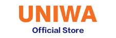 UNIWA Official Store